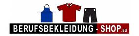 Berufsbekleidung-Shop